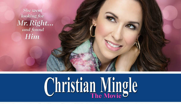 M.christianmingle.com