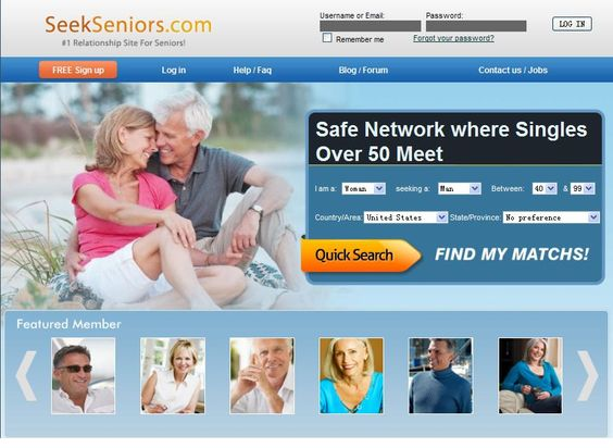 dating sites for overweight people