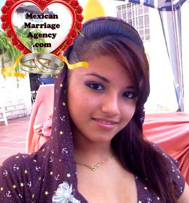 Mexican free dating sites