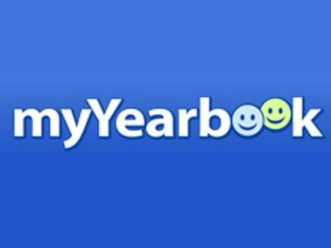 Myyearbook.com sign up