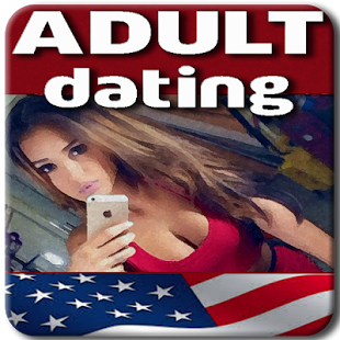 Naughty adult chat