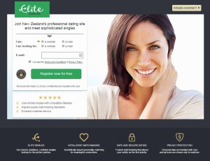 Nz dating websites review