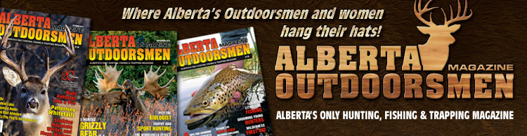 Outdoorsmen forum