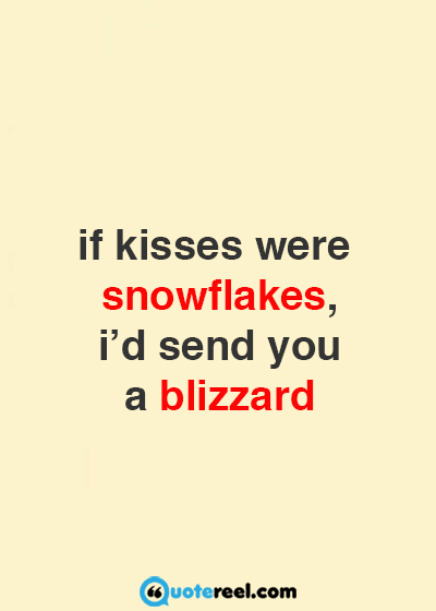 Pick up lines for flirting with guys