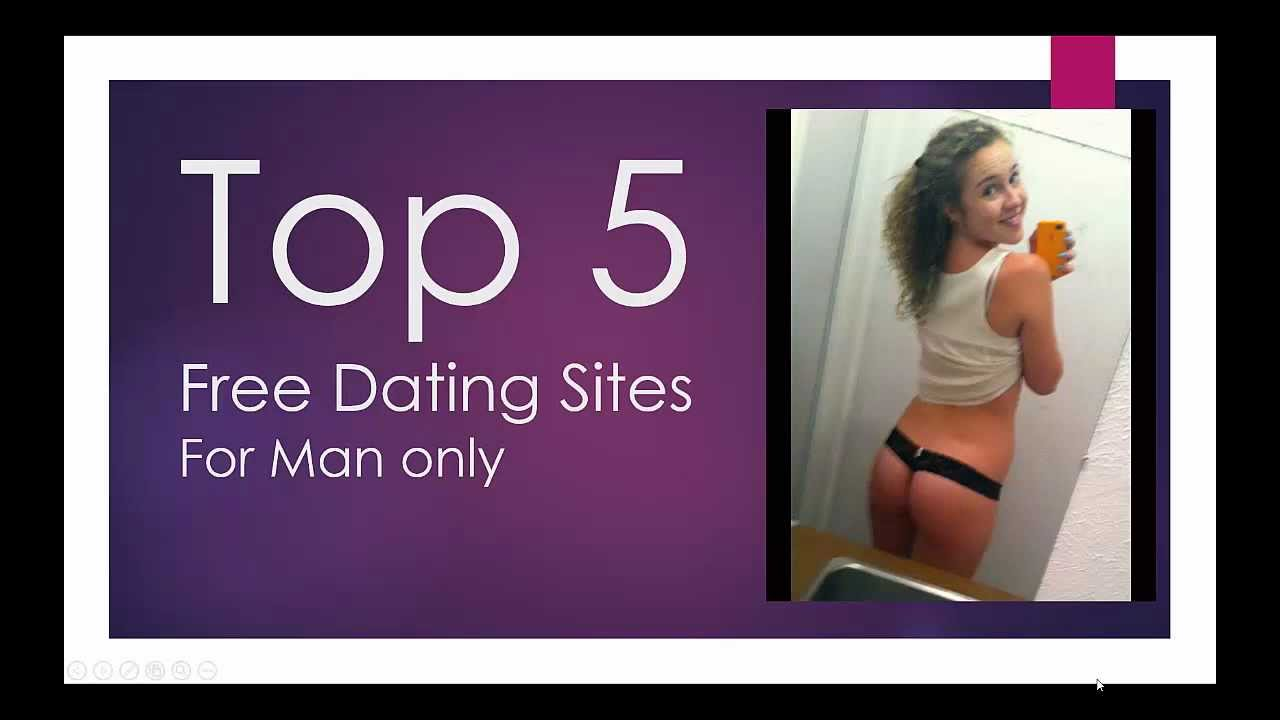 Popular dating sites free