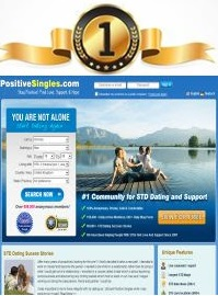 Positive singles log out