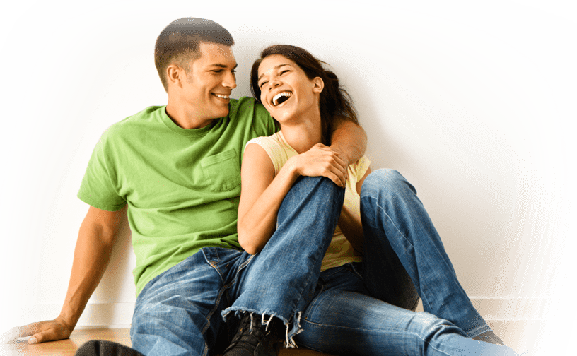 Reliable hookup sites