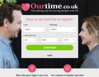 uk free dating site reviews