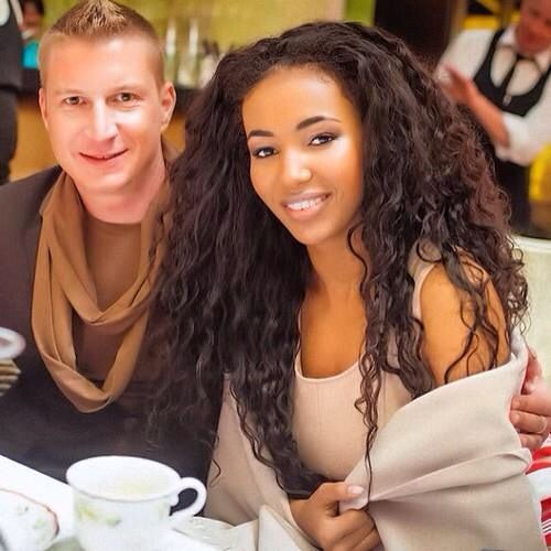 best dating site to meet rich guys