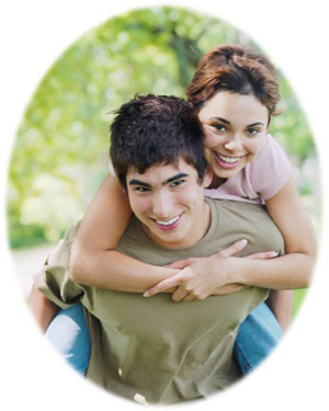 Safe teen dating sites
