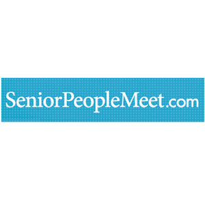 Senior people meet com