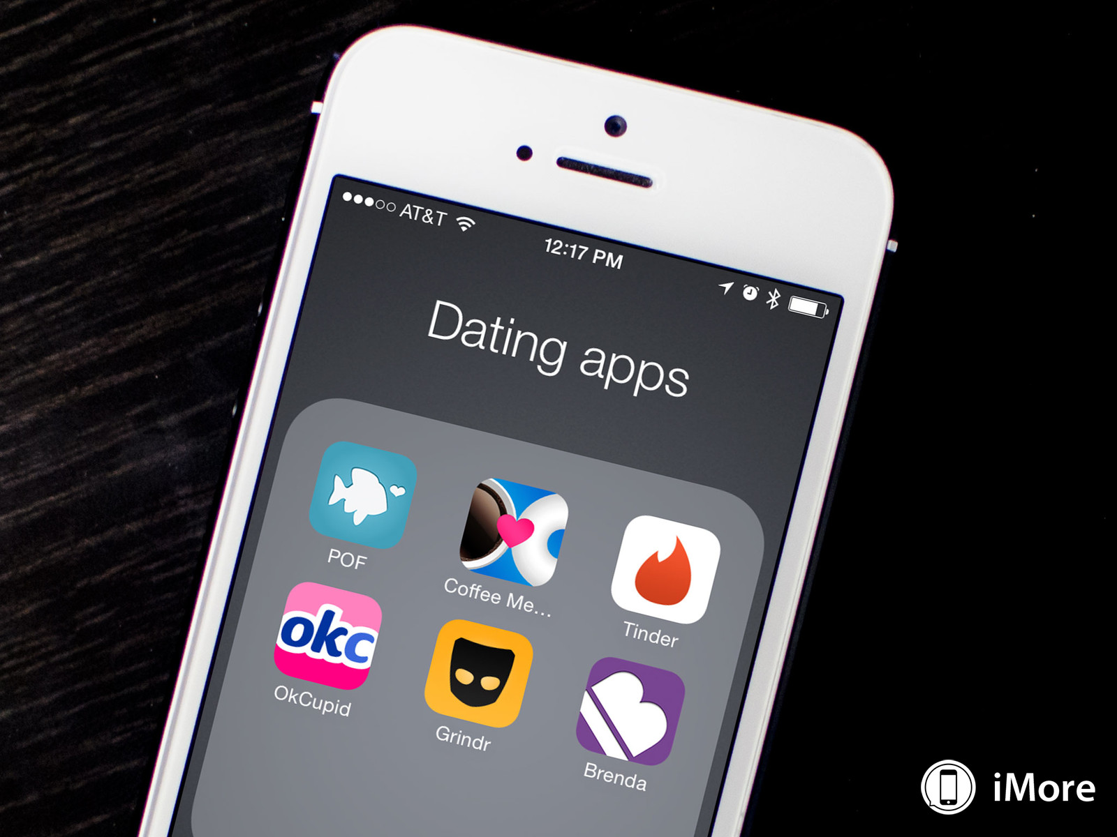 Sex hookup apps iphone