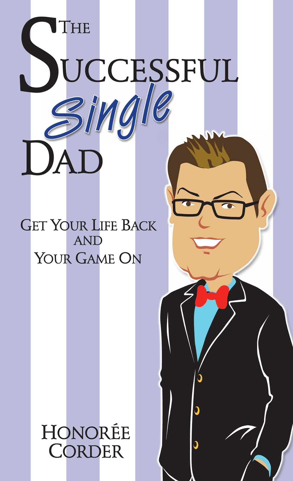 Single dad looking for single mom