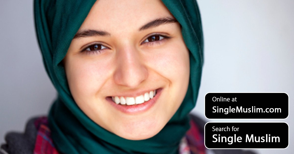 Singlemuslim.com sign in
