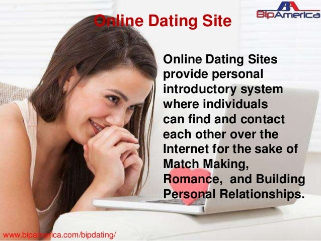 Sites for teenagers