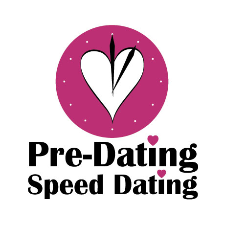 Speed dating columbus oh