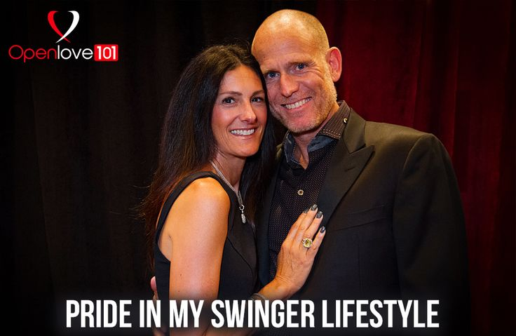 Swinger lifestyle pictures
