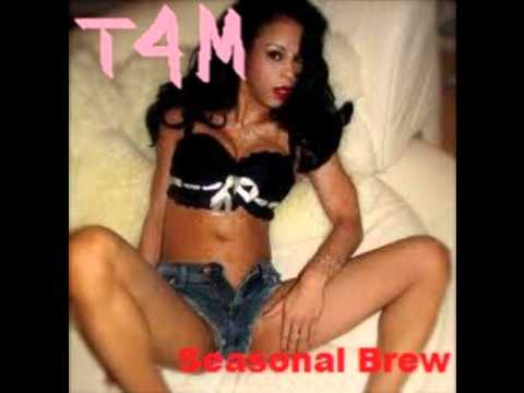 T4m personals