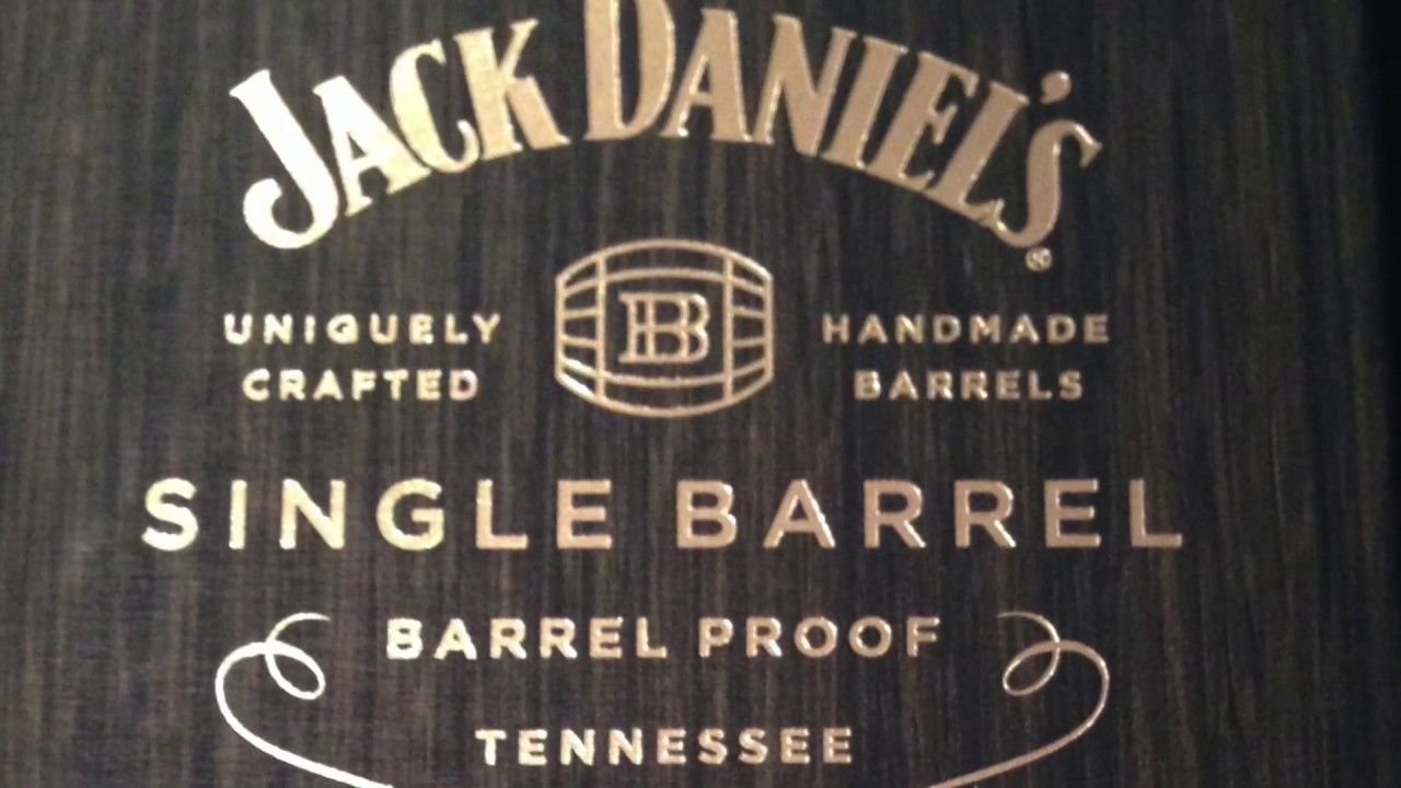 Tennessee singles review