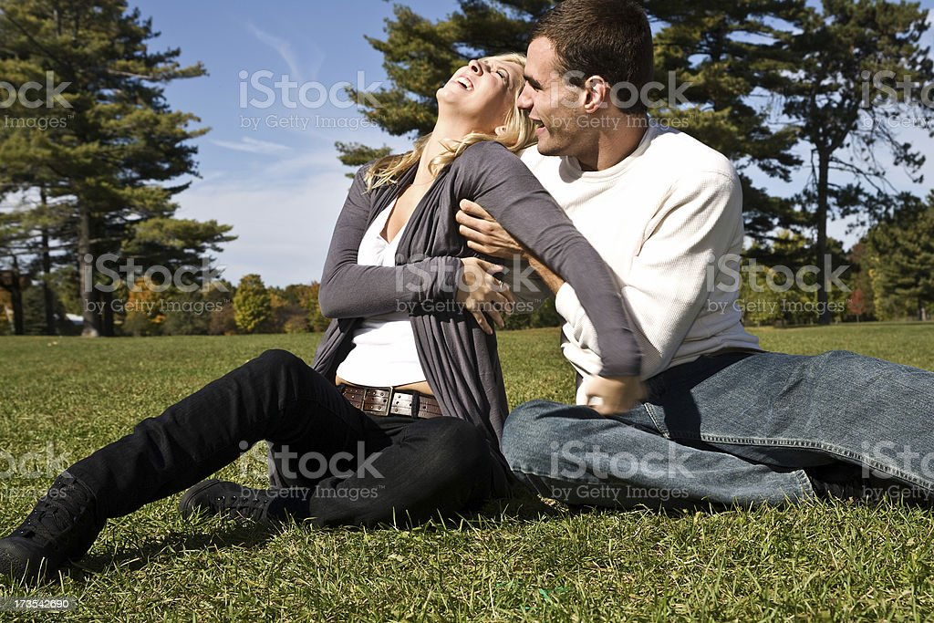 Tickling dating sites