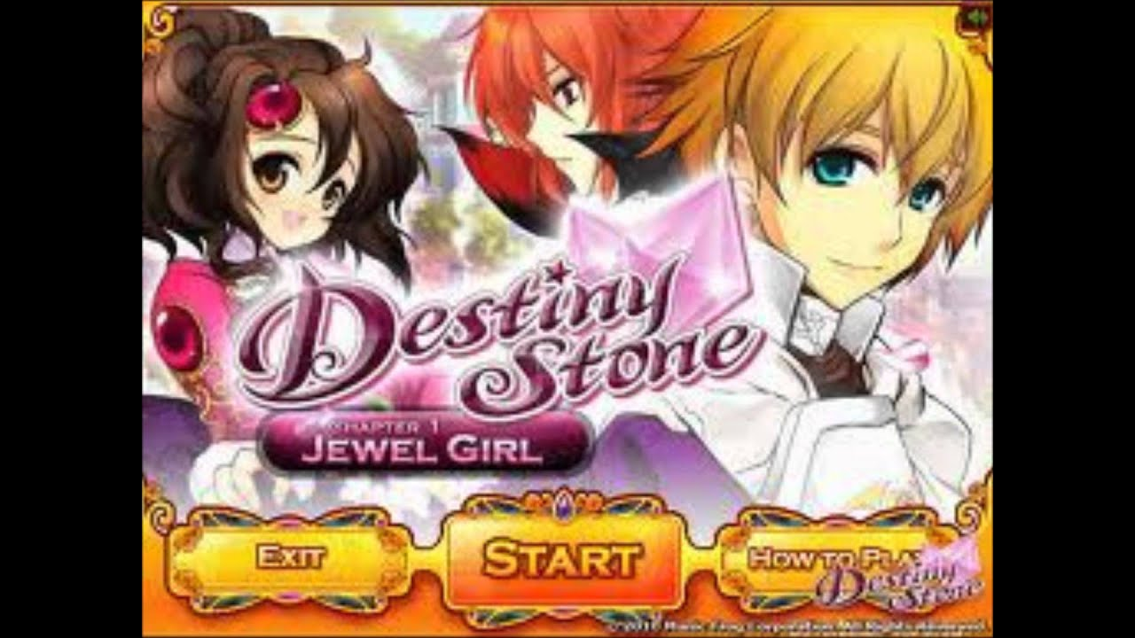 Top dating games