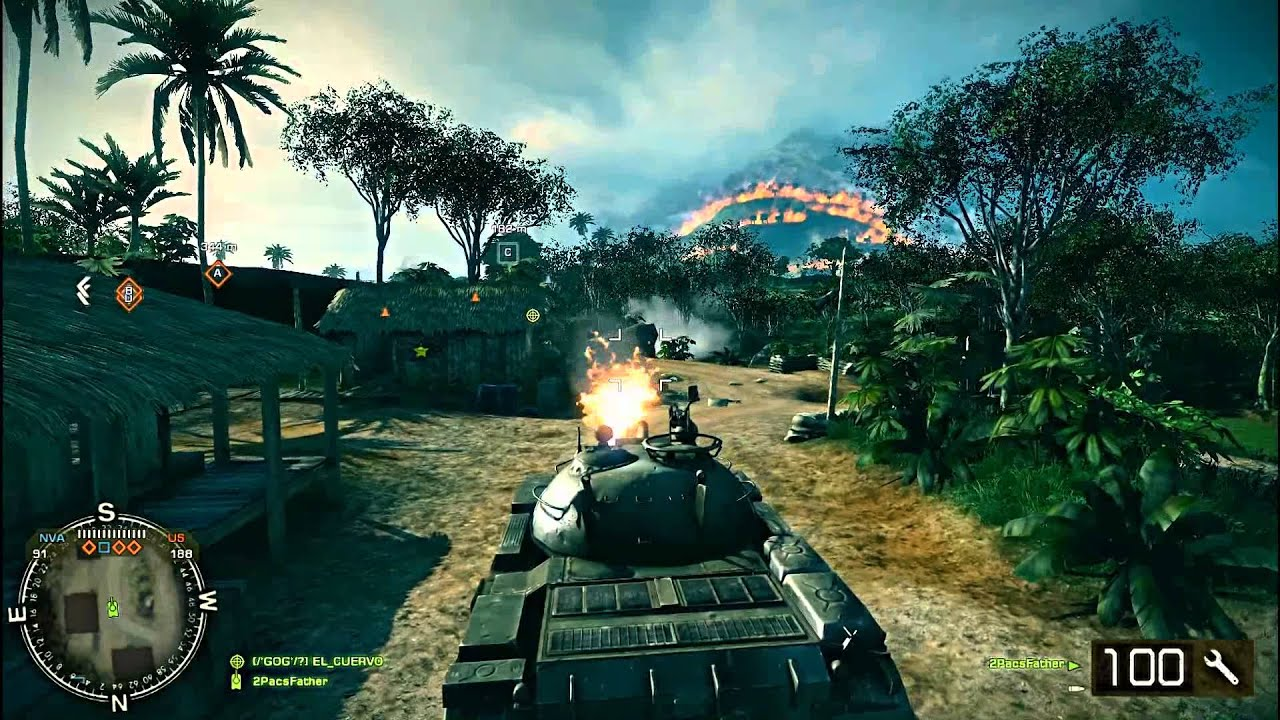 Top online simulation games