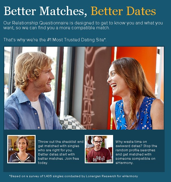 Free internet dating sites for single parents