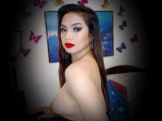 Transexual sex chat