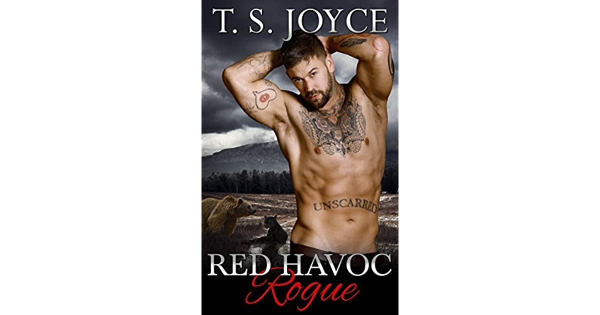 Ts erotic review