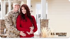 Usmilitarysingles review