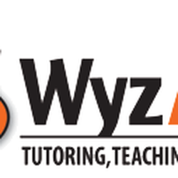 What is wyzant tutoring