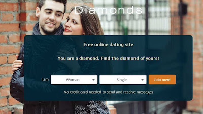 Wholesome dating sites