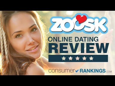 Zooks review